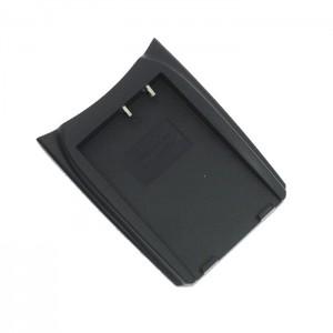 Jupio Encaixe Carregador p/ Bateria tipo Sanyo DB-L20