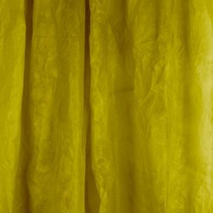 Helios Fundo Decoração Amarelo