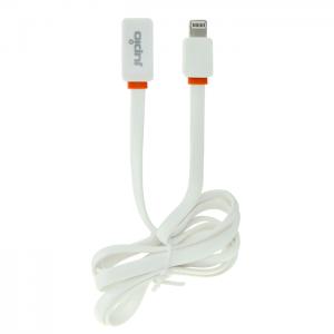 Jupio Cabo USB / Lightning - 1m