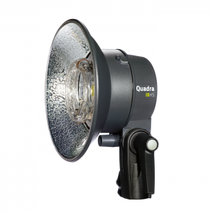 Elinchrom Flash Quadra HS