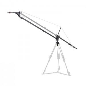 Konova Jib J1 - Grua para Slider 150cm