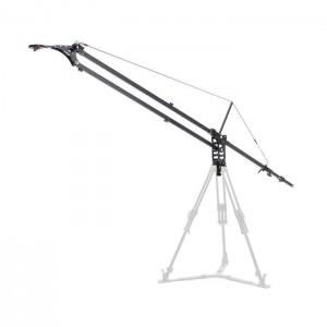 Konova Jib J2 - Grua para Slider - 120cm
