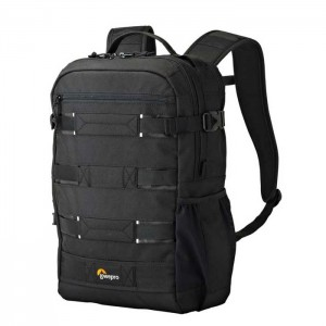 Lowepro Mochila ViewPoint BP 250 AW