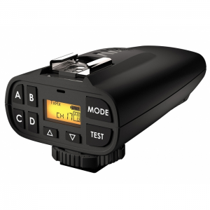 PocketWizard Plus IV Transceiver RF