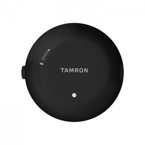 Tamron TAP-in Console para Canon
