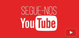Youtube Niobo