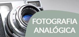 fotografia analógica