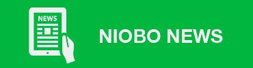 Niobo Newspaper