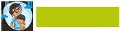 Niobo - Acessórios para Fotografia e Vídeo