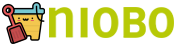 Niobo - Loja Online de Acessórios para Fotografia e Vídeo