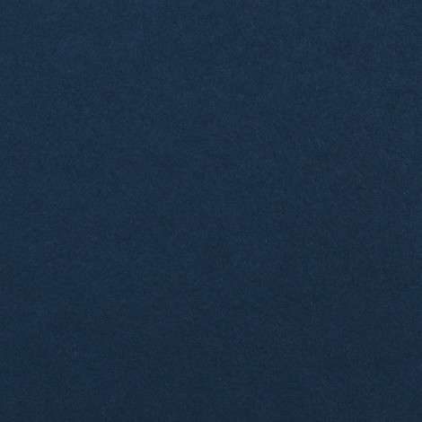Colorline Fundo Cartolina 01 Deep Blue - 2,72x11mt