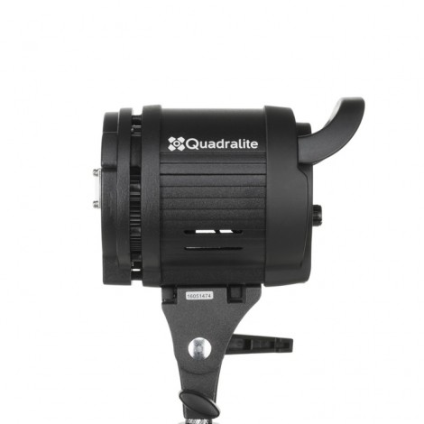 Quadralite VideoLED 600