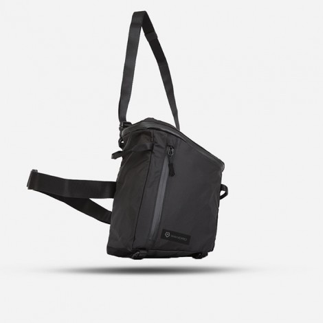 Wandrd Detour Hip Pack