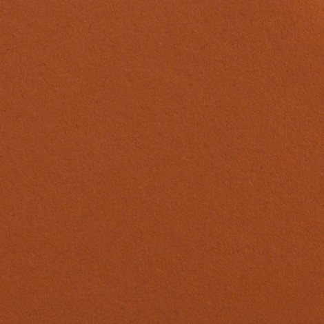 Colorline Fundo Cartolina 48 Spice - 1,35x11mt