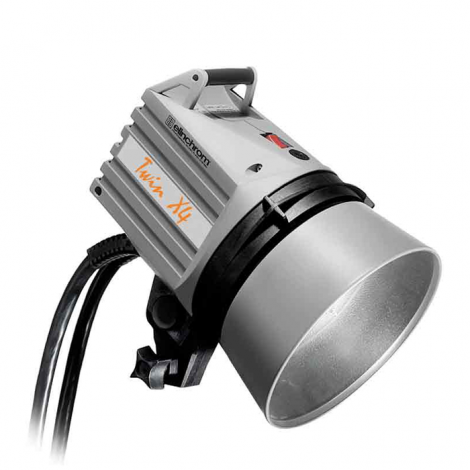Elinchrom Flash Digital Twin X 4