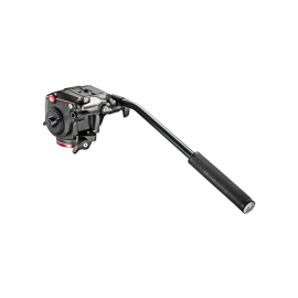 Manfrotto Cabeça p/ Vídeo MHXPRO-2W