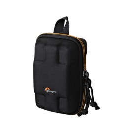 Lowepro Bolsa Action DashPoint AVC 40 II