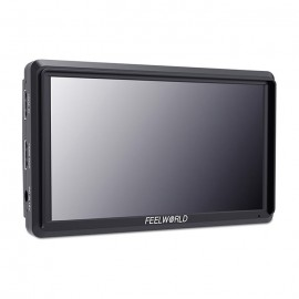 FeelWorld Monitor S55