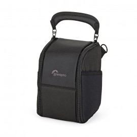 Lowepro Estojo Protactic Lens Exchange 100 AW