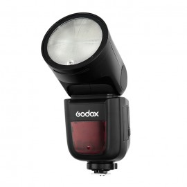 Godox Flash Speedlite V1 para Nikon