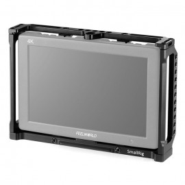 SmallRig 2233 - Cage para Monitor FeelWorld de 7''