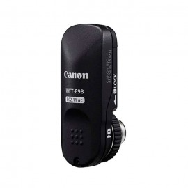 Canon Wireless File Transmitter WFT-E9B