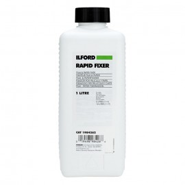 Ilford Fixador Rapid Fixer 1000ml