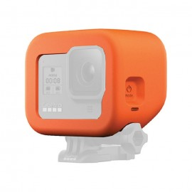 GoPro Floaty para Hero8 Black