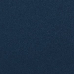 Colorline Fundo Cartolina 01 Deep Blue - 1,35x11mt
