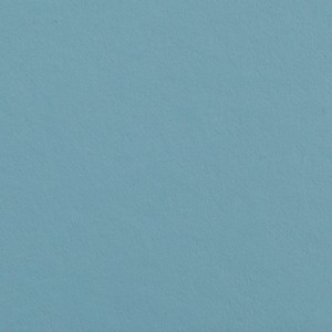 Colorline Fundo Cartolina 02 Sky Blue - 2,72x11mt