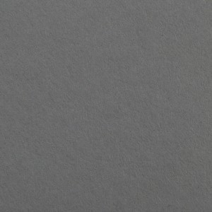 Colorline Fundo Cartolina 04 Neutral Grey - 1,35x11mt