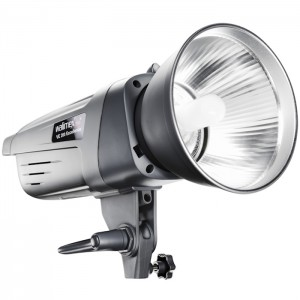 Walimex Pro Flash VE-200 Excellence