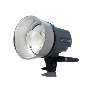 Elinchrom Flash D-Lite RX One