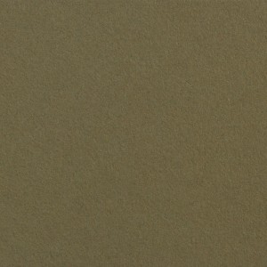 Colorline Fundo Cartolina 10 Leaf - 1,35x11mt