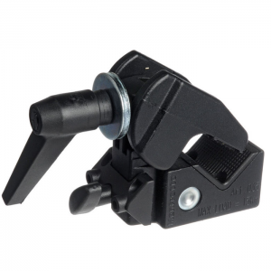 Manfrotto Super Clamp 035