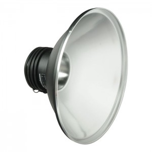 Profoto NarrowBeam Reflector - Panela Reflectora