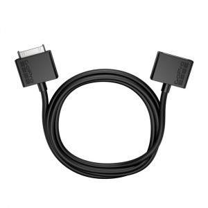 GoPro BacPac Extension Cable - Cabo Extensão para BacPac