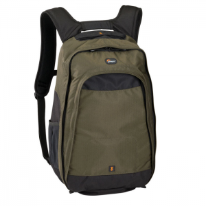 Lowepro Mochila Scope Travel 200 AW