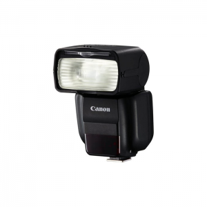 Canon Flash Speedlite 430EX III-RT