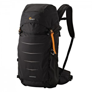 Lowepro Mochila Photo Sport BP 300 AW II - Preto