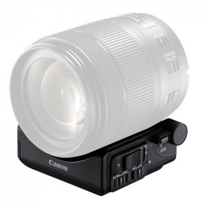 Canon PZ-E1 Power Zoom Adapter