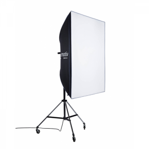 Elinchrom Softbox Quadrada Litemotiv Indirect 145x145cm