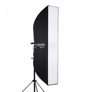 Elinchrom Softbox Strip Litemotiv Indirect 33x175cm