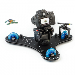 SmartSystem Dolly Smart3 Reflex