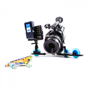 SmartSystem Dolly Smart3 Pro CF