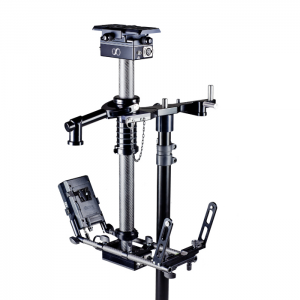 SmartSystem Matrix Sled Basic - Steadycam