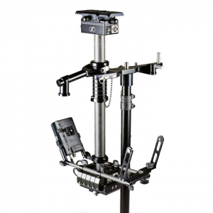 SmartSystem Matrix One Pro Bundle - Kit Steadycam
