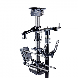 SmartSystem Matrix One Extreme Bundle - Kit Steadycam