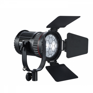 Nanguang CN-30F - Fresnel LED CRI 95