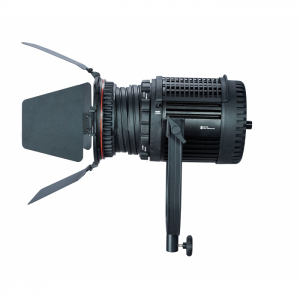 Nanguang CN-100F - Fresnel LED CRI 95